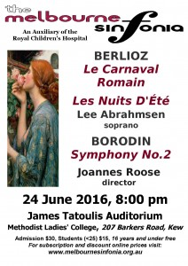 Poster 24 June 2016 (small)